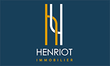Henriot Immobilier